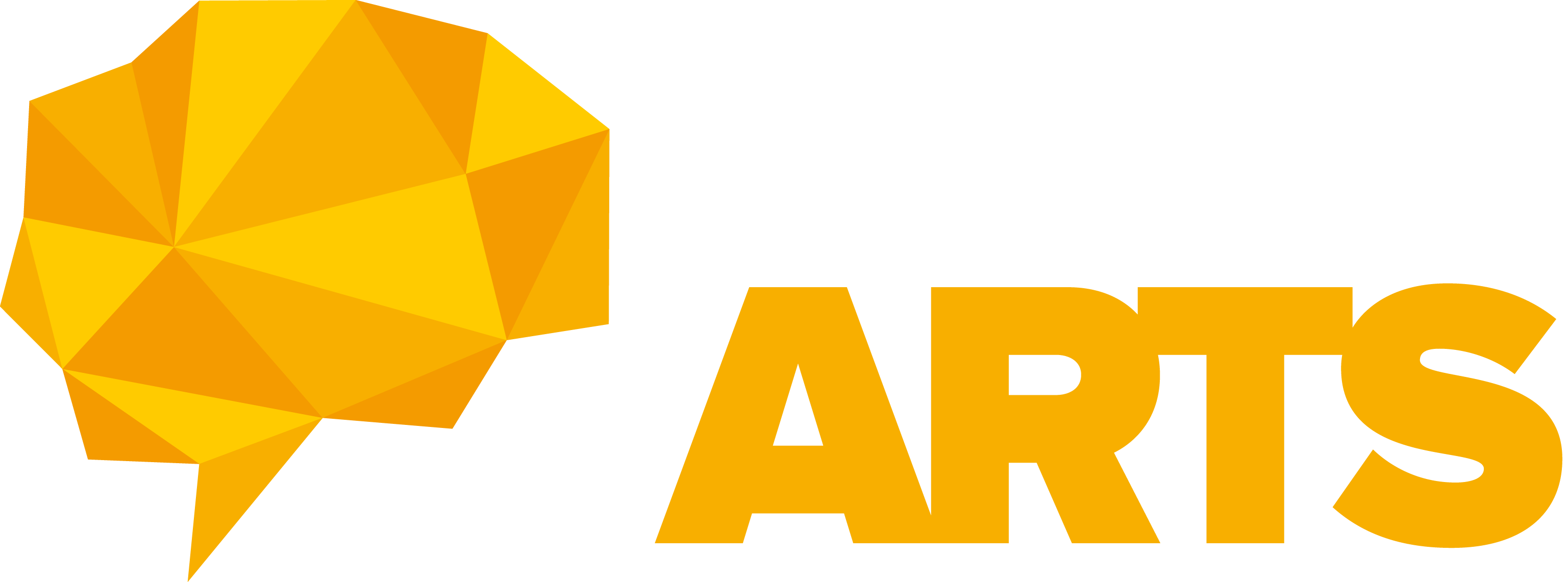 Logic Arts Agência Digital